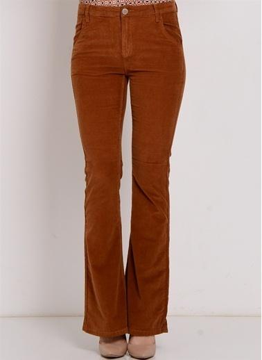 Glamorous Pantolon Hardal